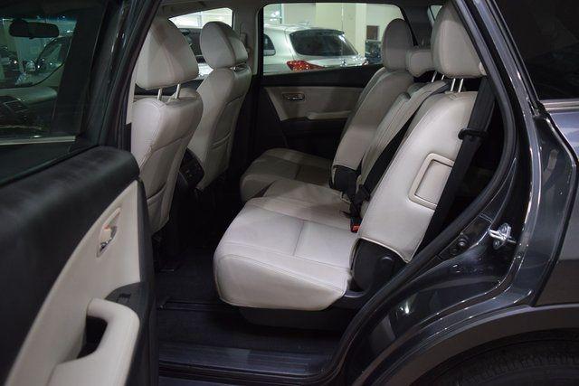 2014 Mazda CX-9 Touring Richmond Hill, New York 23