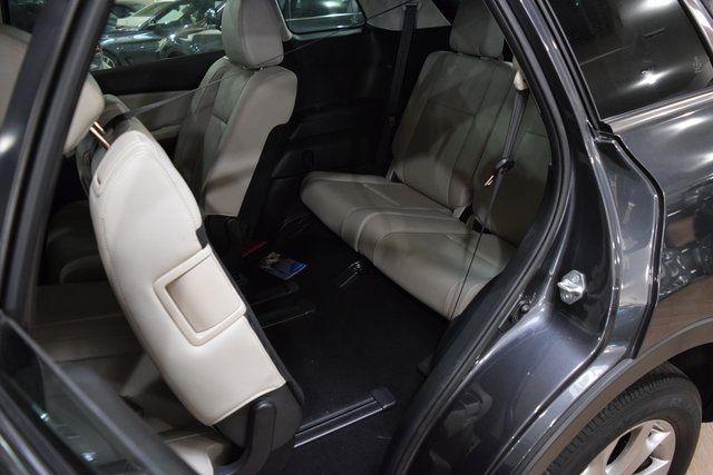2014 Mazda CX-9 Touring Richmond Hill, New York 24