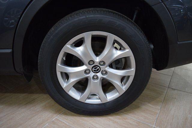 2014 Mazda CX-9 Touring Richmond Hill, New York 28