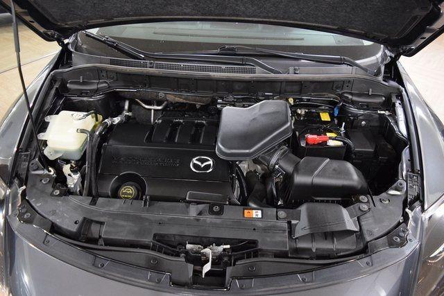 2014 Mazda CX-9 Touring Richmond Hill, New York 29
