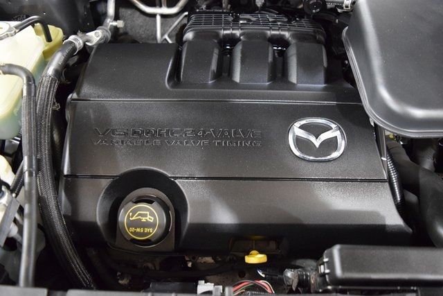 2014 Mazda CX-9 Touring Richmond Hill, New York 30