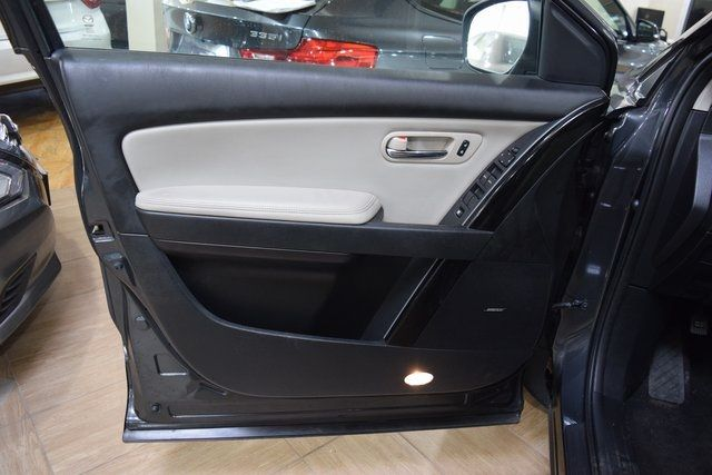 2014 Mazda CX-9 Touring Richmond Hill, New York 8