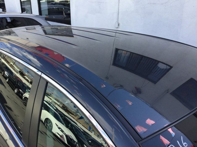2014 Mazda CX-9 Sport Richmond Hill, New York 7