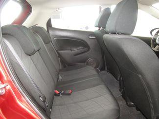 2014 Mazda Mazda2 Sport Gardena, California 10