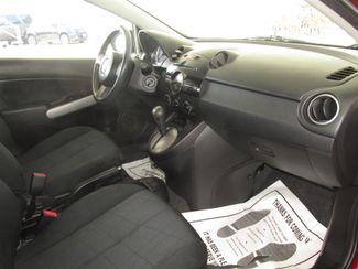 2014 Mazda Mazda2 Sport Gardena, California 12