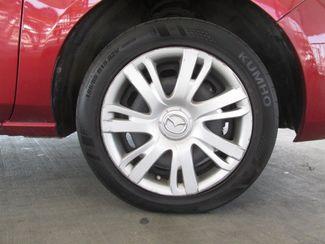 2014 Mazda Mazda2 Sport Gardena, California 13