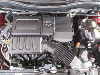 2014 Mazda Mazda2 Sport Gardena, California 14