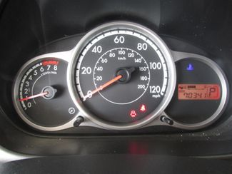 2014 Mazda Mazda2 Sport Gardena, California 4
