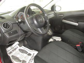 2014 Mazda Mazda2 Sport Gardena, California 7