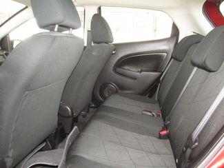 2014 Mazda Mazda2 Sport Gardena, California 8