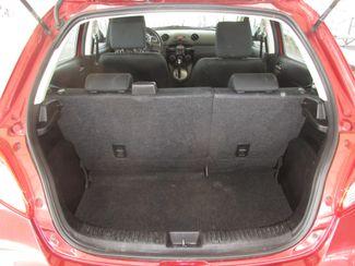 2014 Mazda Mazda2 Sport Gardena, California 9