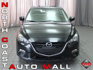 2014 Mazda Mazda3 i Touring in Akron, OH