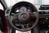 2014 Mazda Mazda3 i Sport  city OH  North Coast Auto Mall of Akron  in Akron, OH
