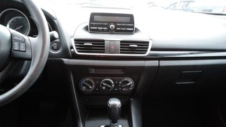 2014 Mazda Mazda3 i Sport East Haven, CT 10