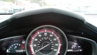2014 Mazda Mazda3 i Sport East Haven, CT 13