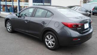 2014 Mazda Mazda3 i Sport East Haven, CT 29
