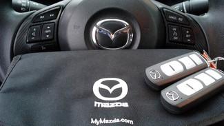 2014 Mazda Mazda3 i Sport East Haven, CT 32