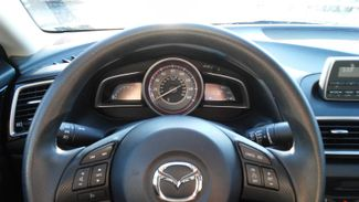 2014 Mazda Mazda3 i Sport East Haven, CT 15