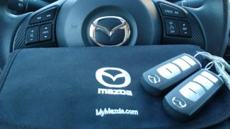 2014 Mazda Mazda3 i Sport East Haven, CT 33