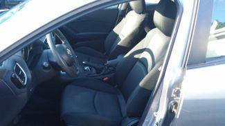 2014 Mazda Mazda3 i Sport East Haven, CT 6