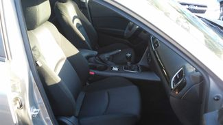2014 Mazda Mazda3 i Sport East Haven, CT 7
