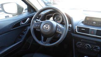 2014 Mazda Mazda3 i Sport East Haven, CT 8