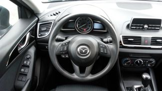 2014 Mazda Mazda3 i Sport East Haven, CT 11