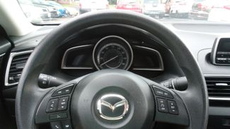 2014 Mazda Mazda3 i Sport East Haven, CT 12