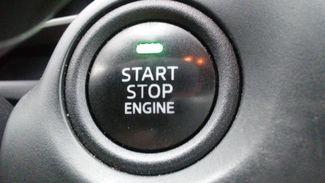 2014 Mazda Mazda3 i Sport East Haven, CT 20