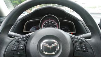 2014 Mazda Mazda3 i Sport East Haven, CT 15