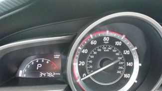 2014 Mazda Mazda3 i Sport East Haven, CT 16