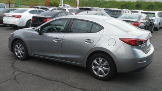 2014 Mazda Mazda3 i Sport East Haven, CT 2