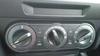 2014 Mazda Mazda3 i Sport East Haven, CT 19