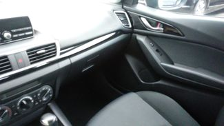 2014 Mazda Mazda3 i Sport East Haven, CT 23