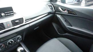 2014 Mazda Mazda3 i Sport East Haven, CT 23