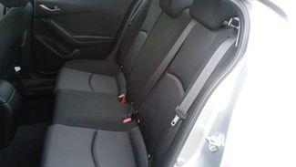 2014 Mazda Mazda3 i Sport East Haven, CT 24