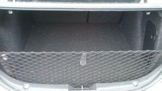 2014 Mazda Mazda3 i Sport East Haven, CT 25