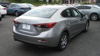 2014 Mazda Mazda3 i Sport East Haven, CT 26