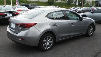 2014 Mazda Mazda3 i Sport East Haven, CT 27