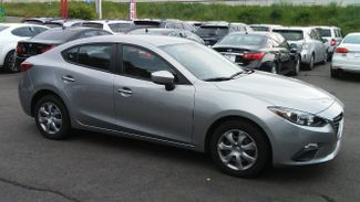 2014 Mazda Mazda3 i Sport East Haven, CT 28