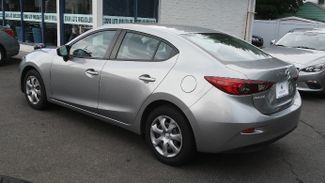 2014 Mazda Mazda3 i Sport East Haven, CT 30