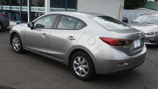 2014 Mazda Mazda3 i Sport East Haven, CT 30