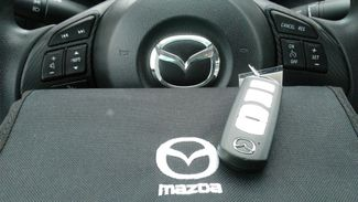 2014 Mazda Mazda3 i Sport East Haven, CT 33