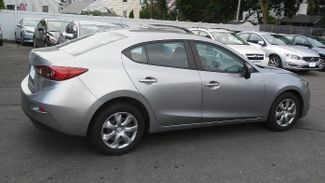 2014 Mazda Mazda3 i Sport East Haven, CT 5