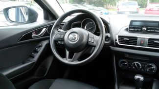 2014 Mazda Mazda3 i Sport East Haven, CT 8
