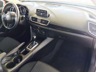2014 Mazda Mazda3 i Sport LINDON, UT 17