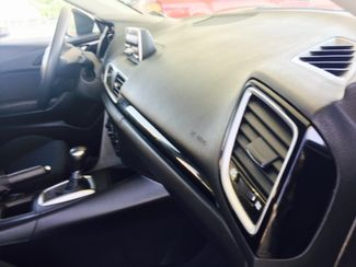 2014 Mazda Mazda3 i Sport LINDON, UT 18