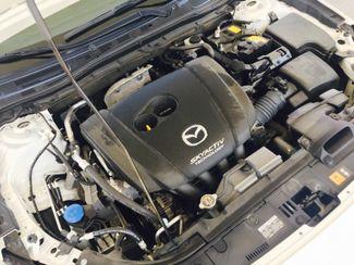 2014 Mazda Mazda3 i Sport LINDON, UT 24