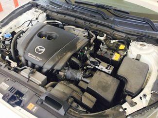 2014 Mazda Mazda3 i Sport LINDON, UT 25