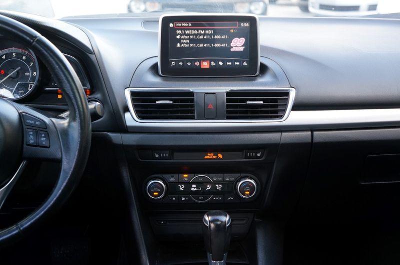 2014 Mazda Mazda3 s Grand Touring | Miami, Florida | Win-Win Auto ...